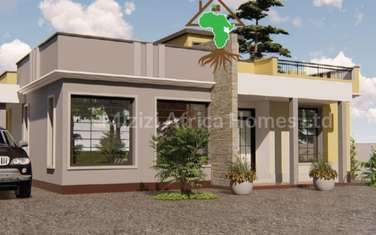 3 bedroom house for sale in Kagundo Road