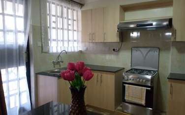 1 bedroom apartment for sale in Ongata Rongai