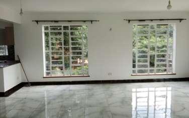 3 bedroom apartment for sale in Parklands
