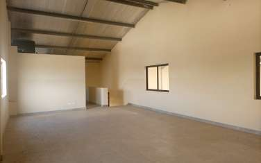7800 ft² warehouse for sale in Athi River Area