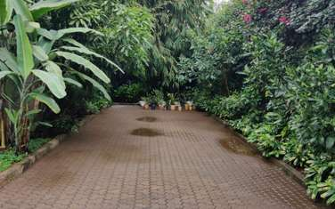 10 bedroom apartment for sale in Kilimani