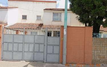 3 bedroom house for sale in Buruburu