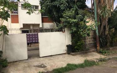 3 bedroom townhouse for sale in South B