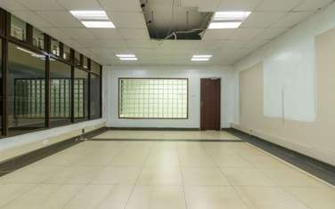 215 m² office for sale in Kilimani