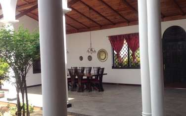 5 bedroom house for sale in Mtwapa
