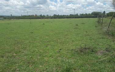 0.1 ha residential land for sale in Ongata Rongai