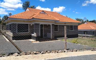 3 bedroom house for sale in Ongata Rongai