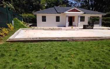 2 bedroom villa for rent in Ridgeways