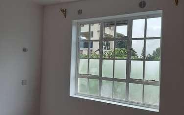 1 bedroom apartment for rent in Karen