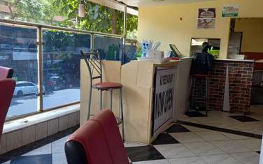 800 ft² commercial property for sale in Cbd