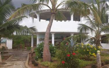 4 bedroom house for sale in Watamu