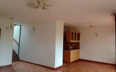 2 bedroom villa for rent in Westlands Area