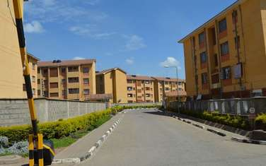 2 bedroom apartment for sale in Imara Daima