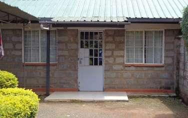 Houses For Rent In Karen Nairobi Buyrentkenya
