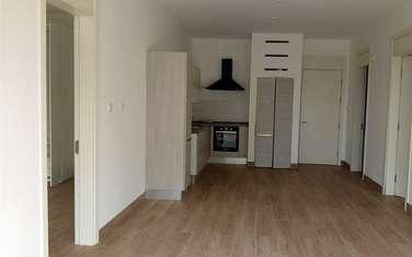 2 bedroom house for sale in Waiyaki Way