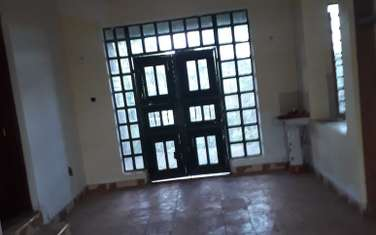 3 bedroom villa for sale in Ongata Rongai