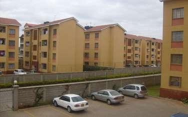2 bedroom apartment for rent in Imara Daima