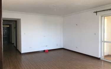 3 bedroom apartment for rent in Brookside