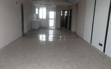 3 bedroom apartment for sale in Kangawa Zone