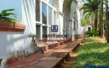 4 bedroom townhouse for sale in Kilifi