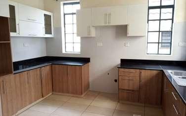 4 bedroom house for rent in Windsor