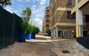 2 bedroom apartment for sale in Kitisuru