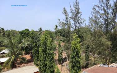 6578 ft² commercial property for sale in Mtwapa