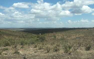 219 ac land for sale in Kitengela