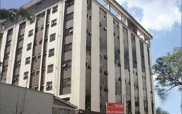 Office for sale in Parklands