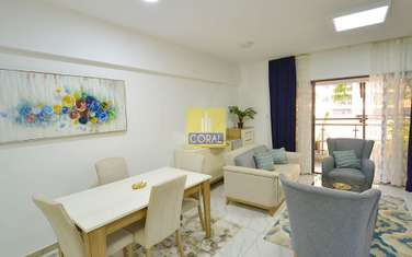 1 bedroom apartment for sale in Lavington