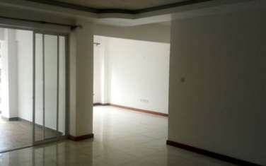 4 bedroom apartment for rent in Parklands