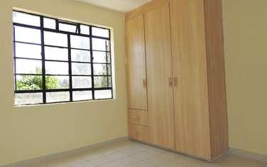 3 bedroom apartment for sale in Kitisuru