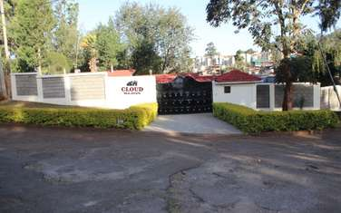 Land for sale in Loresho