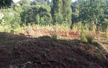 Residential land for sale in Kyuna