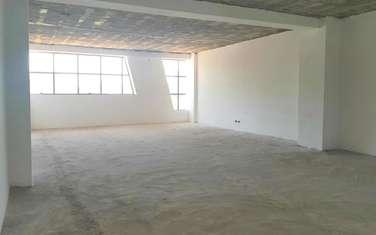160 m² office for sale in Parklands