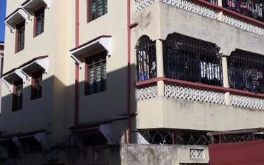 Commercial property for sale in Changamwe