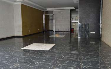 2123 ft² office for rent in Waiyaki Way