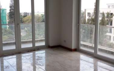 4 bedroom apartment for rent in Spring Valley