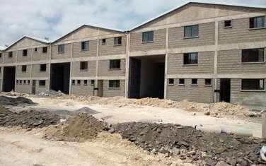 Warehouse for rent in Utawala