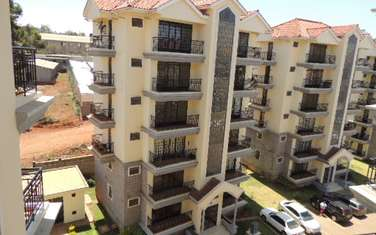1 bedroom apartment for sale in Riruta