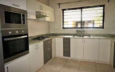 2 bedroom apartment for rent in Waiyaki Way