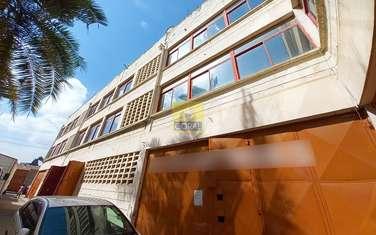 0.257 ac warehouse for sale in Embakasi Estate