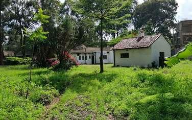 4047 m² commercial land for sale in Lavington