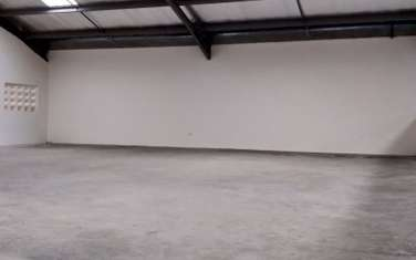 669 m² warehouse for sale in Ruaraka