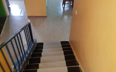 4 bedroom house for sale in Thika Road
