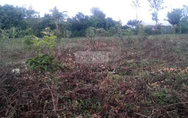 2428 m² land for sale in Riat Hills