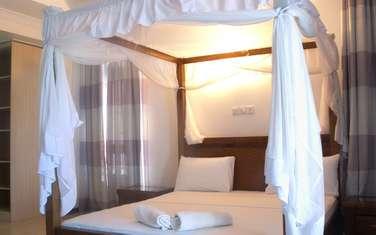 2 bedroom apartment for sale in Mombasa CBD