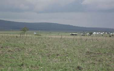 28329 m² commercial land for sale in Machakos Town