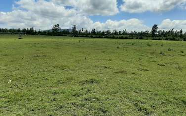 5000 m² residential land for sale in Athi River Area
