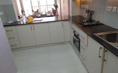 3 bedroom apartment for sale in Roysambu Area